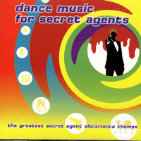 Mission Impossible Audio Science MP3