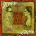 I'd Rather Go Blind - Beth Hart & Joe Bonamassa - Beth Hart & Joe Bonamassa