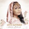 Gita Gutawa - Idul Fitri