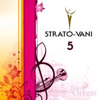 Con Te Partiro Strato-Vani MP3