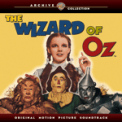Free Download Judy Garland Over the Rainbow Mp3