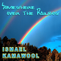 Somewhere over the Rainbow (Radio Version) Music Emotions