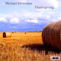 Free Download Michael Silverman Thanksgiving Mp3