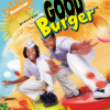 Good Burger - Brian Robbins