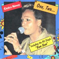 Bam Bam Sister Nancy