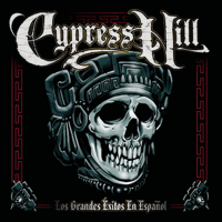 Latin Lingo (Blackout Mix) Cypress Hill MP3