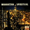 Free Download Reg Owen and His Orchestra Manhattan Spiritual, Mes Frères Mp3