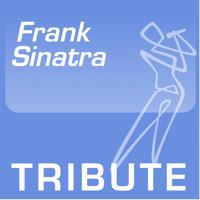 Something Stupid ProSound Tribute Band MP3
