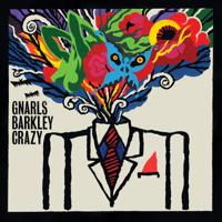 Crazy Gnarls Barkley