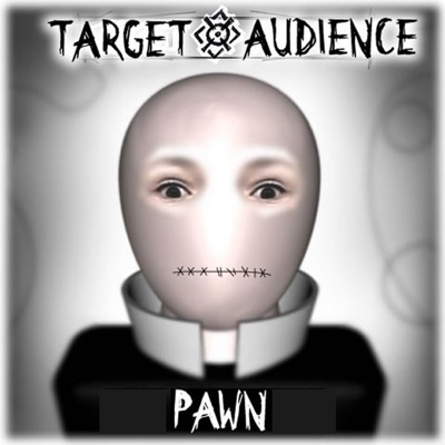 Limits - Target Audience mp3 download