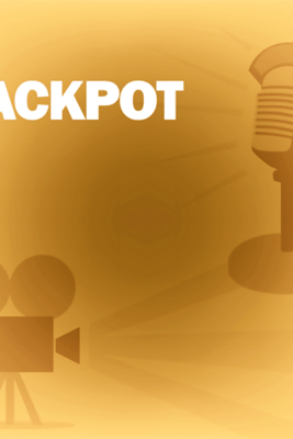Jackpot: Classic Movies on the Radio - Screen Director's Playhouse
