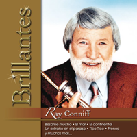 Feelings Ray Conniff