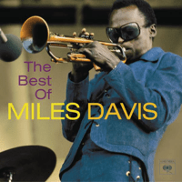 Time After Time Miles Davis