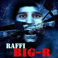 Yesterday Raffi Sahak