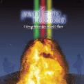 Free Download Panteón Rococó La Carencia Mp3