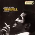 Free Download Sammy Davis, Jr. I've Gotta Be Me Mp3