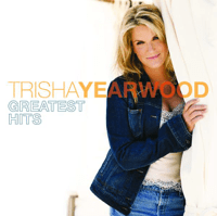 How Do I Live Trisha Yearwood