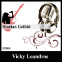 Free Download Vicky Leandros Après toi Mp3