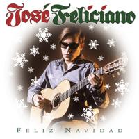 Feliz Navidad José Feliciano MP3
