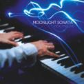 Free Download Neal Pullins Moonlight Sonata Mp3