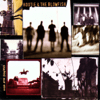 Hootie & The Blowfish - Cracked Rear View  artwork