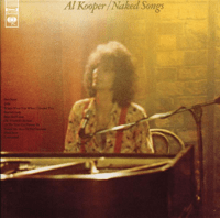 As the Years Go Passing By Al Kooper MP3