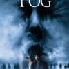 The Fog (2005) - Rupert Wainwright