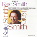 Free Download Kate Smith God Bless America Mp3
