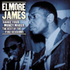 Elmore James - Shake Your Money Maker: The Best of the Fire Sessions  artwork