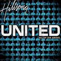 Lead Me to the Cross Hillsong UNITED MP3