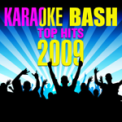 Free Download Starlite Karaoke The Climb (Karaoke Version) Mp3