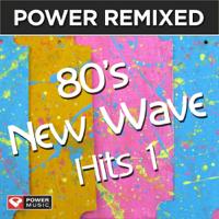 Electric Avenue (Power Remix) Power Music Workout MP3