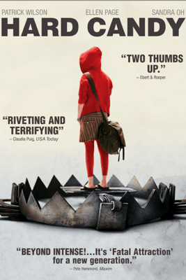 Hard Candy - David Slade