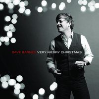 Christmas Tonight (with Hillary Scott) Dave Barnes & Hillary Scott