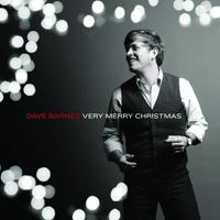 Christmas Tonight (with Hillary Scott) Dave Barnes & Hillary Scott MP3