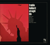 Freddie Hubbard - Straight Life (CTI Records 40th Anniversary Edition)  artwork