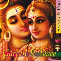 Om Namah Shivaya Satyaa & Pari