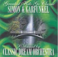 Cecilia Classic Dream Orchestra MP3