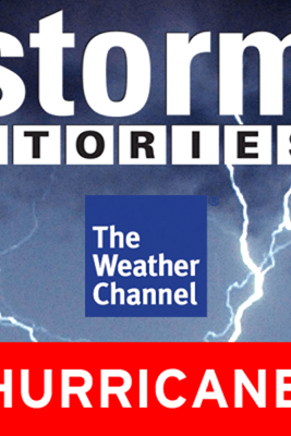 Storm Stories: Hurricane Georges - The Weather Channel
