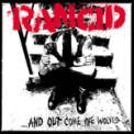 Free Download Rancid Time Bomb Mp3