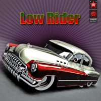 Low Rider (Made Famous by WAR) El Loco MP3