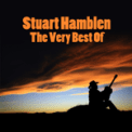 Free Download Stuart Hamblen This Old House Mp3