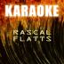 Bless the Broken Road (Karaoke Version) - Starlite Karaoke - Starlite Karaoke