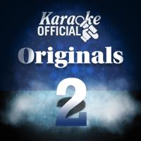 In da Club (Karaoke) 50 Cent MP3