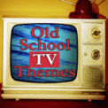 Free Download The TV Theme Players Golden Girls Mp3