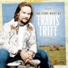 Travis Tritt - The Very Best of Travis Tritt (Remastered)  artwork