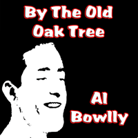 Dark Eyes Al Bowlly