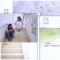 Rona Chor Diya - Zeb and Haniya