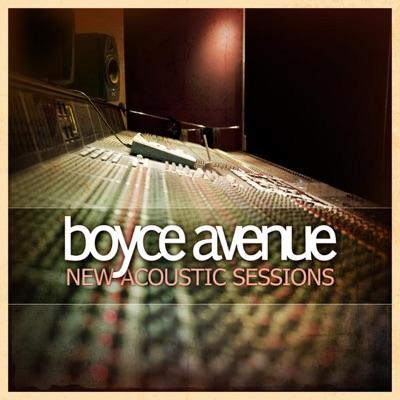 Perfect - Boyce Avenue mp3 download