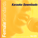 Free Download Ameritz Karaoke Band River (In The Style Of Joni Mitchell) Mp3